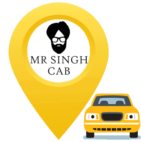 Mr. Singh Cab Service | One way services Chandigarh | Tour and Travel Mohali Int airport